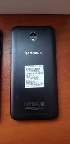 Продам Samsung j7 2017