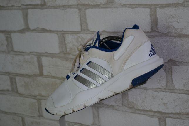 Кроссовки оригинальные Adidas Кросівки 44 размер 28 см