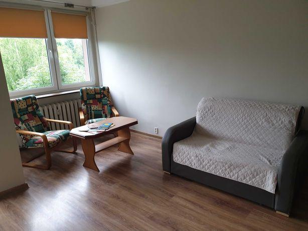 Mieszkanie na wynajem, 2 pokoje, Os. Kochanowskiego Mikołów