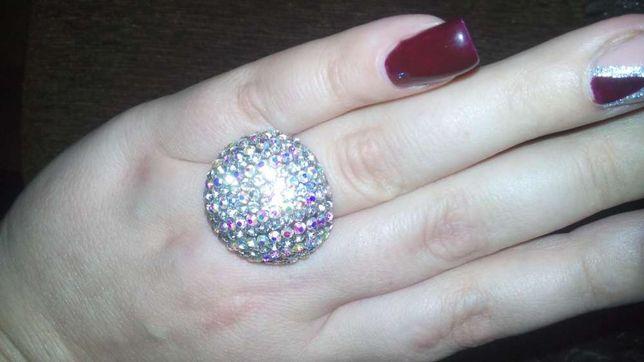 Перстень без размера