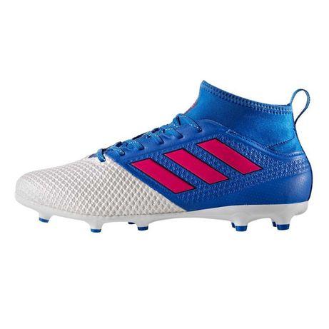 Nowe Buty Lanki Korki Adidas 41 1/3 i 43 1/3 27,5cm 17.3 ACE Primeme
