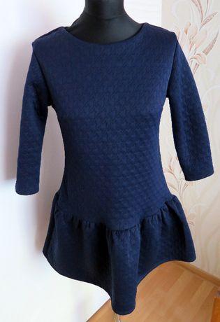 Nowa Sukienko - tunika, rozmiar: M