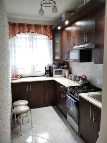 Sprzedam Mieszkanie 3 pokoje Górna