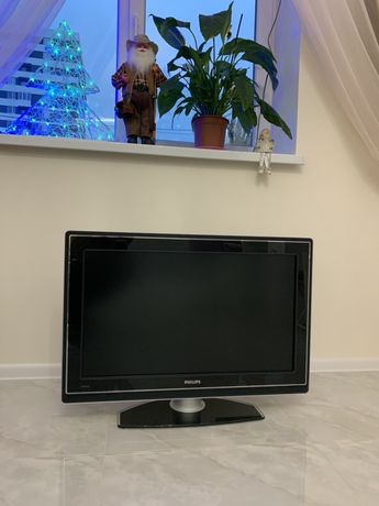 Телевизор Philips рабочий