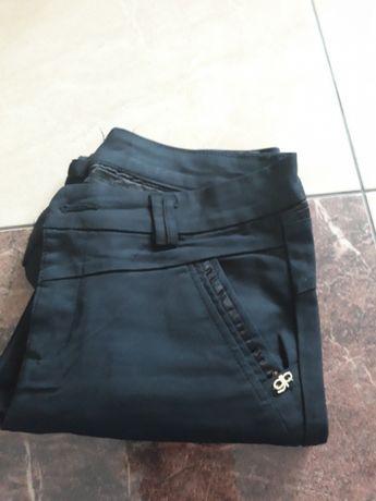 Spodnie stan idealny