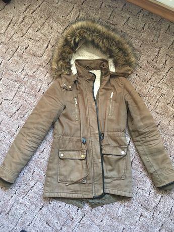 Куртка ,осінь ,жіноча