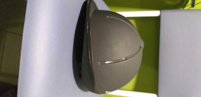 Toque fouganza 52-56 cm