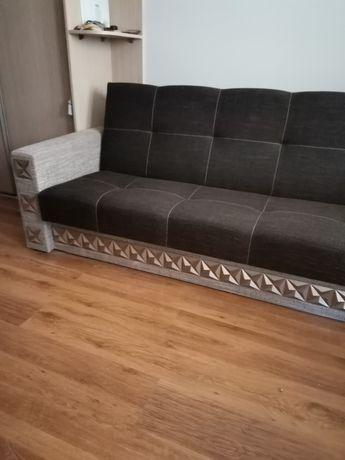 Komplet wypoczynkowy +2 fotele