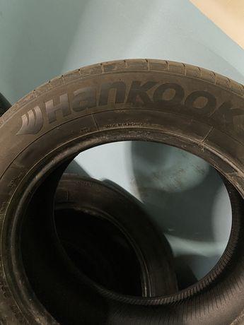 Шини шины колеса резина 225/60 16 2016