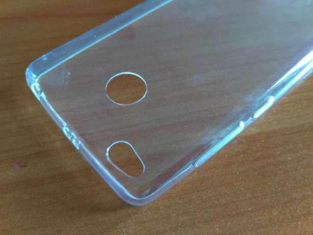 Чехол Xiaomi Redmi 4/4Pro, Note 3/4/5, Mi 5/5S/5S+/6/Max/Mix