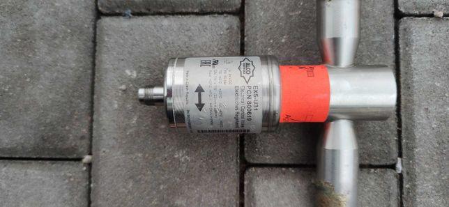 Elektroniczny zawór rozprężny Alco Controls EX5 -U31