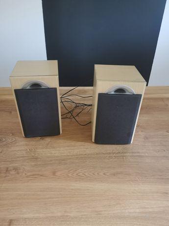 Kolumny głośnikowe Sanyo