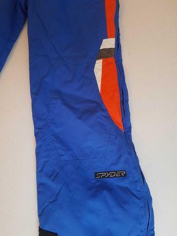 Spodnie narciarskie SPYDER r 164