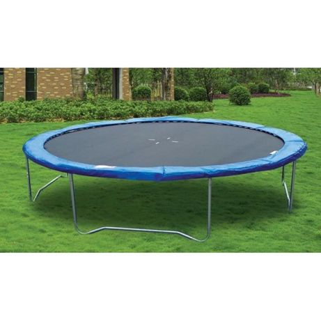 trampolim 3.00 m diâmetro