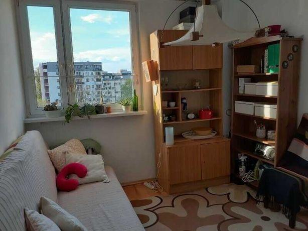 Do wynajęcia jednoosobowy pokój na ul. Kijowskiej