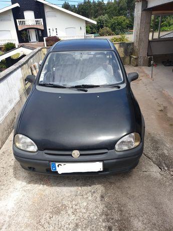 Vendo Opel Corsa-B