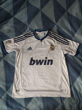 Koszulka Real Madryt Cristiano Ronaldo
