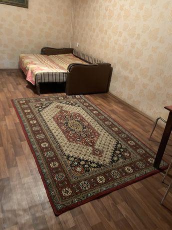 Здам квартиру. СРОЧНО.  3800 грн