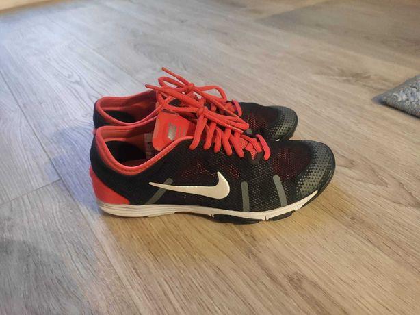 Buty damskie Nike Lunar Element Women, sportowe, do biegania, r.37,5