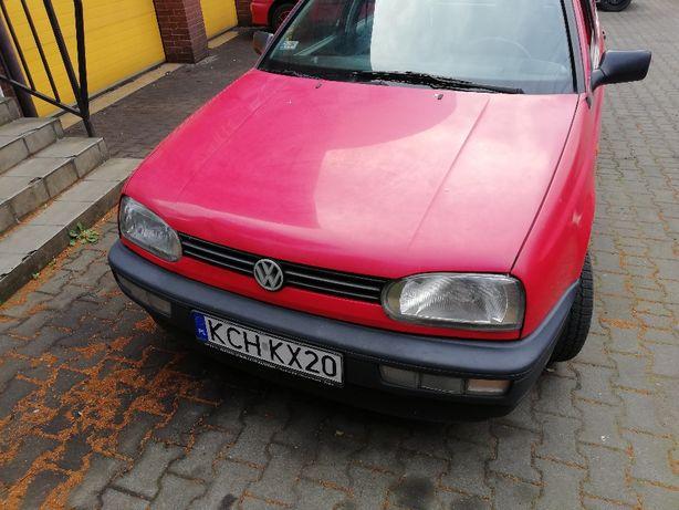 auto skup do 1300