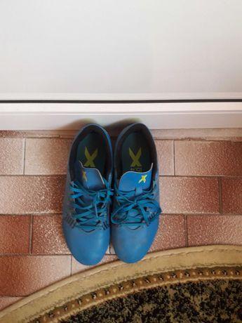 Korki męskie adidas(możliwa wysyłka za pobraniem)