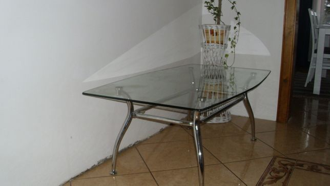 stolik-ława