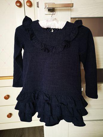 Sukienka Ewa collection 128