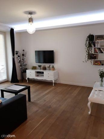 2 pokoje, Targówek przy M2, nowe budownictwo, 38m2