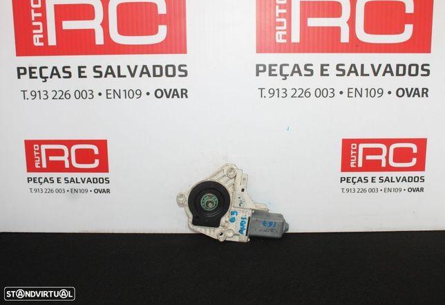 Motor Elevador Vidro Audi Q5