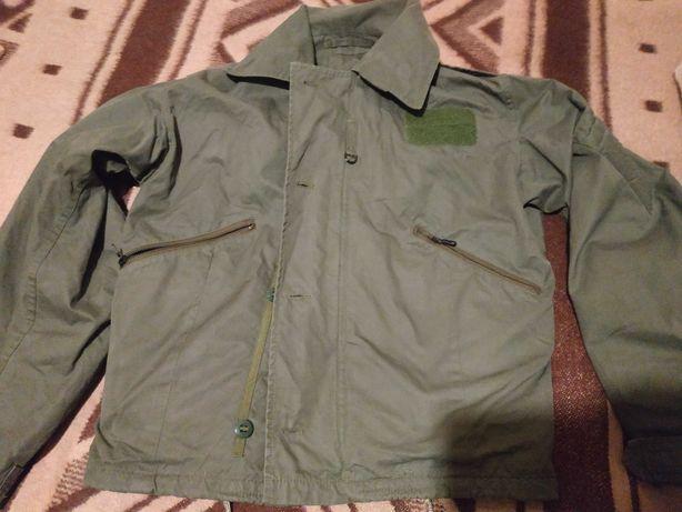 Летная куртка британских ВВС