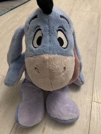 Maskotka Kłapouchy Disney