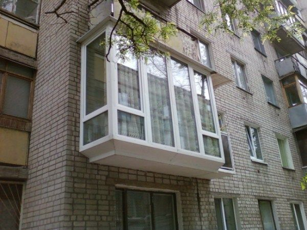 Балконы. Лоджии. Окна. Двери .Мебель. Рассрочка 0%