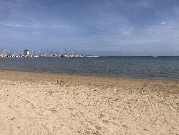 Hiszpania, dom dla 6 osób 100 m od plaży, Torravieja