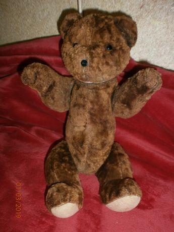 Мишка. Медведь. . Рожден в 40 - 50 года