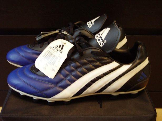buty piłkarskie adidas rozm.42 2/3