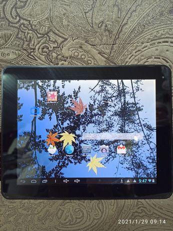 планшет б/у  ImPAD 9706