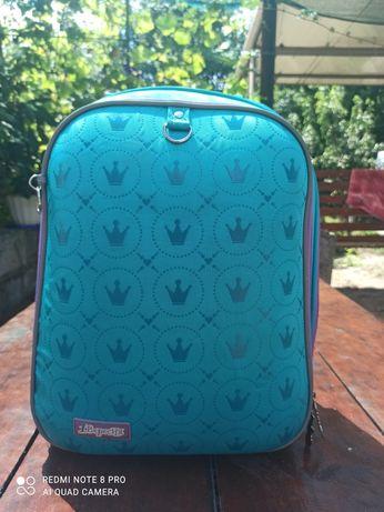 Продам рюкзак детский