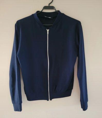 Bluza zapinana Misslock 38/M