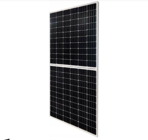 Wyprzedaż !!! Canadian Solar 325W panele fotowoltaiczne solarne