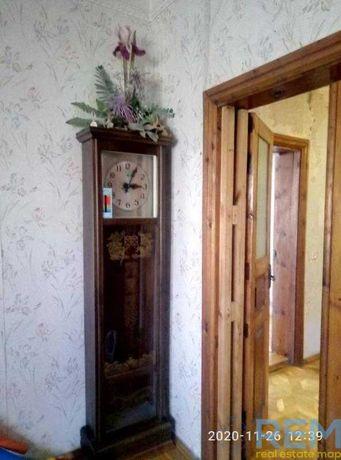 Двухэтажный дом на Котовского, участок 7,5 соток