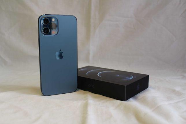 iPhone 12 Pro Max 128 GB Usado com Garantia+ Ofertas