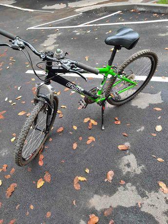 Велосипед взрослым