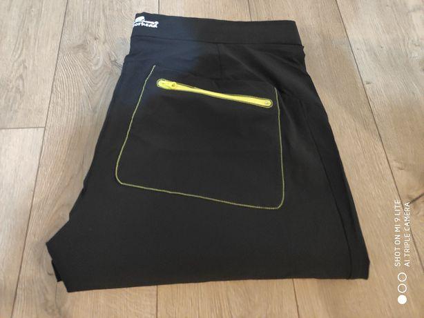 Spodnie trekkingowe Moorhead rozmiar 44