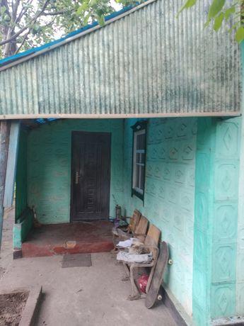 Продам дом от хозяина (Романково, школа 28)