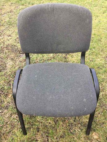 Крісла офісні