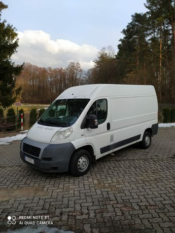 Transport-przeprowadzki Przewóz:Rzeczy ,Mebli,RTV-AGD