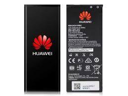 Батарея Huawei P-smart+ P-smart2019 Y5   P20 Y 3 2017 Y6pro P8 lite