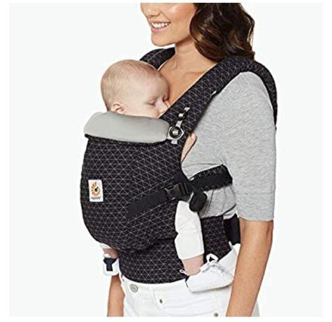 Эрго-рюкзак Ergobaby Adapt Baby Carrier