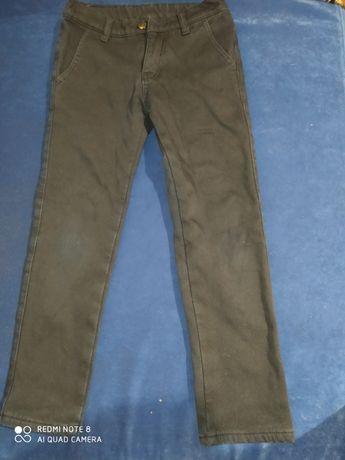 Джинсы для мальчика, джинсы, джинсы для ребёнка, чёрные джинсы