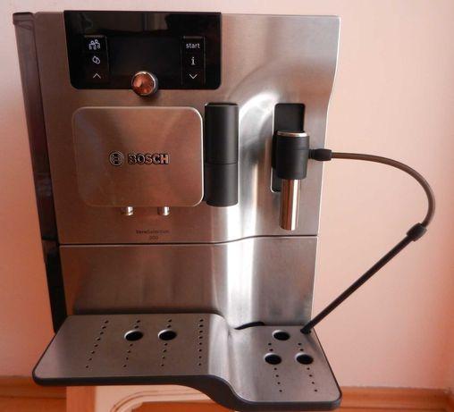 Ekspres do kawy Bosch VeroSelection 300
